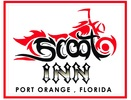 Scoot Inn Motel Port Orange FL